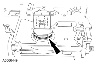Faqs And Tips furthermore Diagrams On How To Wire In A 14a411 together with 4dcnc Buick Riviera Not Passenger Door Open further 7dybe Nissan Maxima 1997 Nissan Maxima Want Change likewise 1997 Chevrolet Suburban K1500 5 7 Liter Firing Order. on harness connector plugs html