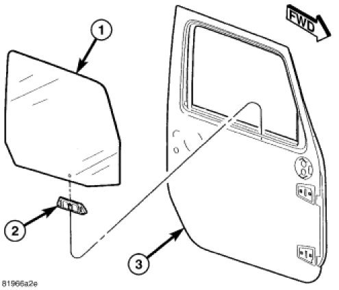 2008 jeep wrangler unlimited wiring diagram with Jeep Carrier Ww 2 on Honda Civic Front Bumper Replacement likewise Wiring Harness For Jeep Patriot further Jeep Door Wiring Harness moreover Gm 3 9 V6 Engine besides Jeep Carrier Ww 2.