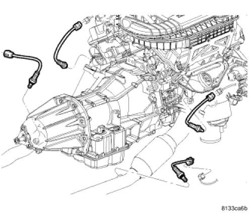 Dodge Charger Check Engine Light in addition 5 Warning Lights See further Old Instrument Panel likewise Dodge Caliber 2 0 Engine Diagram moreover Lexus Lx470 Parts Diagram. on chrysler 300 dashboard lights