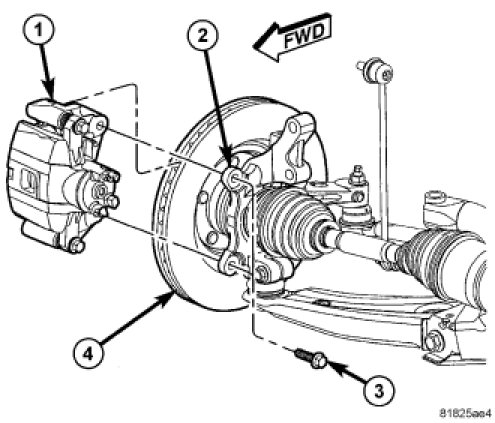 2009 Chrysler Town Country Wiring Diagram