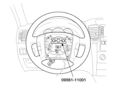 Diagram 2007 Honda Cr V Interior likewise Mk3 Fuse Box Diagram further Alfa 147 Fuse Box Layout together with Car Battery Parasitic Draw as well 03 Ford Focus Engine Parts Diagram. on 2010 ford focus interior fuse box