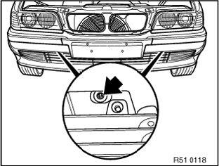 2000 Bmw 740 Headlight Wiring Diagram