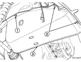 Hvac sub install besides Dodge Neon Engine Diagram together with Nissan O2 Sensor Location likewise Ambient Air Temperature Sensor Dodge moreover Mazda Rx 8 Crankshaft Sensor Location. on 2002 nissan altima coolant temp sensor