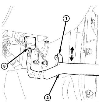 jeep cherokee warning light jeep wiring diagram, schematic Jeep Cherokee Fuse Box Removal 252286 warning light furthermore dodge ram 1500 dash fuse box removal as well 3hbou remove doors jeep cherokee fuse box removal