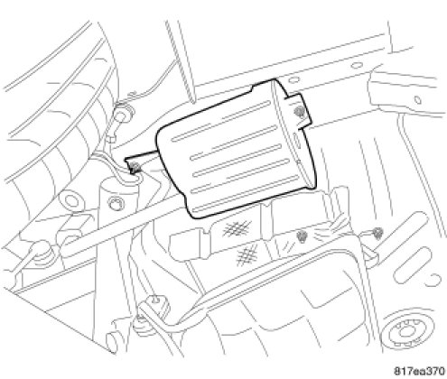 2007 dodge caliber fuel filter 2007 caliber fuel filter 2007 dodge caliber- loud