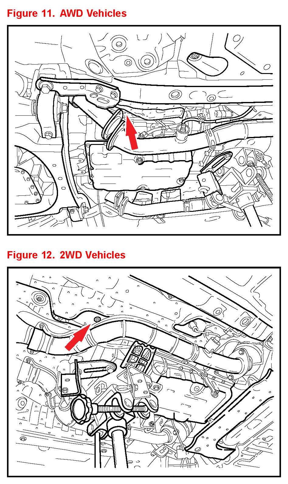 Kia Sportage Fuse Box Diagram Additionally Door Lock Wiring Vada 2004 Pontiac Grand Prix Shift Solenoid Location