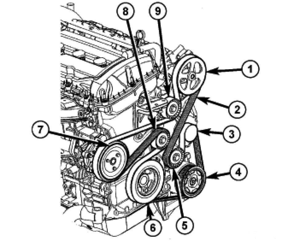 265 on 1994 Buick Century Fuse Box Diagram
