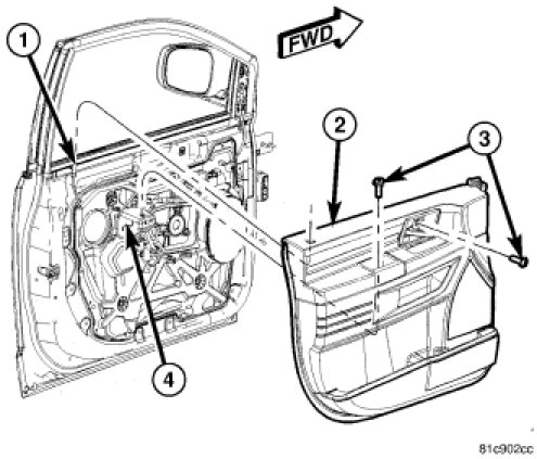 Jeep Wrangler Bumper Parts Diagram in addition 4l60e Tcc Valve Location likewise Grease For Jeep Rubicon furthermore 2 besides 2005 Jeep Wrangler Unlimited Wiring Diagram. on jeep wrangler unlimited body parts