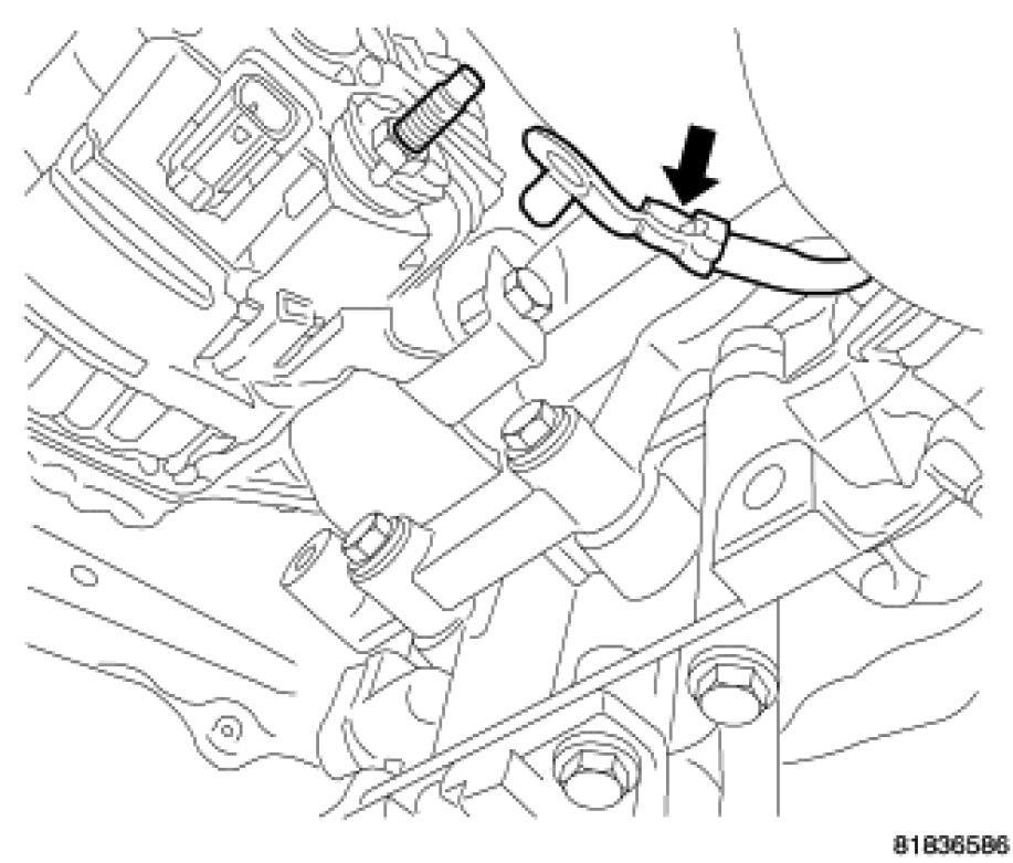 dodge caliber alternator wiring diagram wiring diagram and hernes dodge avenger serpentine belt diagram image about dodge caliber ke wiring diagram diagrams