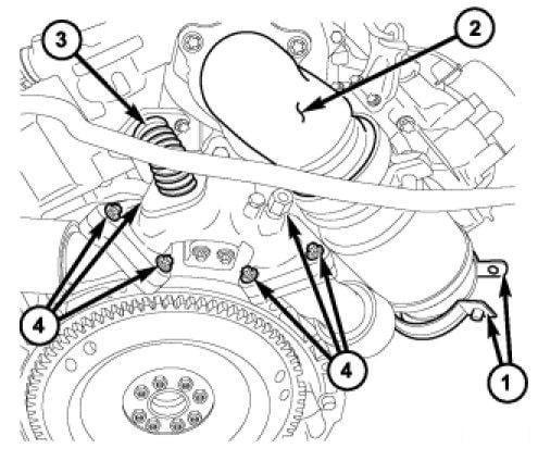 mercedes sprinter engine oil hyundai santa fe engine oil