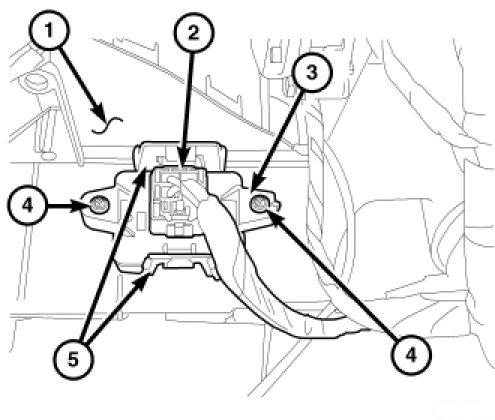 Isuzu Pup 1982 Wiring Diagrams besides Door Latch Cable Ford Van also 2003 Mini Cooper Driver Door Latch Repair Diagram likewise 4my4q Chrysler Town   Country Touring Blower Motor further Pinout For 03 06 Gm Truck. on service panel wiring diagram html