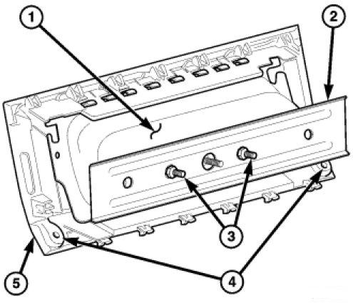 Stereo Wiring Diagram For Chevy Colorado 2007 together with Sprecherschuh Motor Wiring Diagram further Must Do Starterrelay Mod For The S30 Z further Arduino Relay Wiring Diagram in addition 2002 Nissan Frontier Wiring Diagram. on remote starter switch diagram