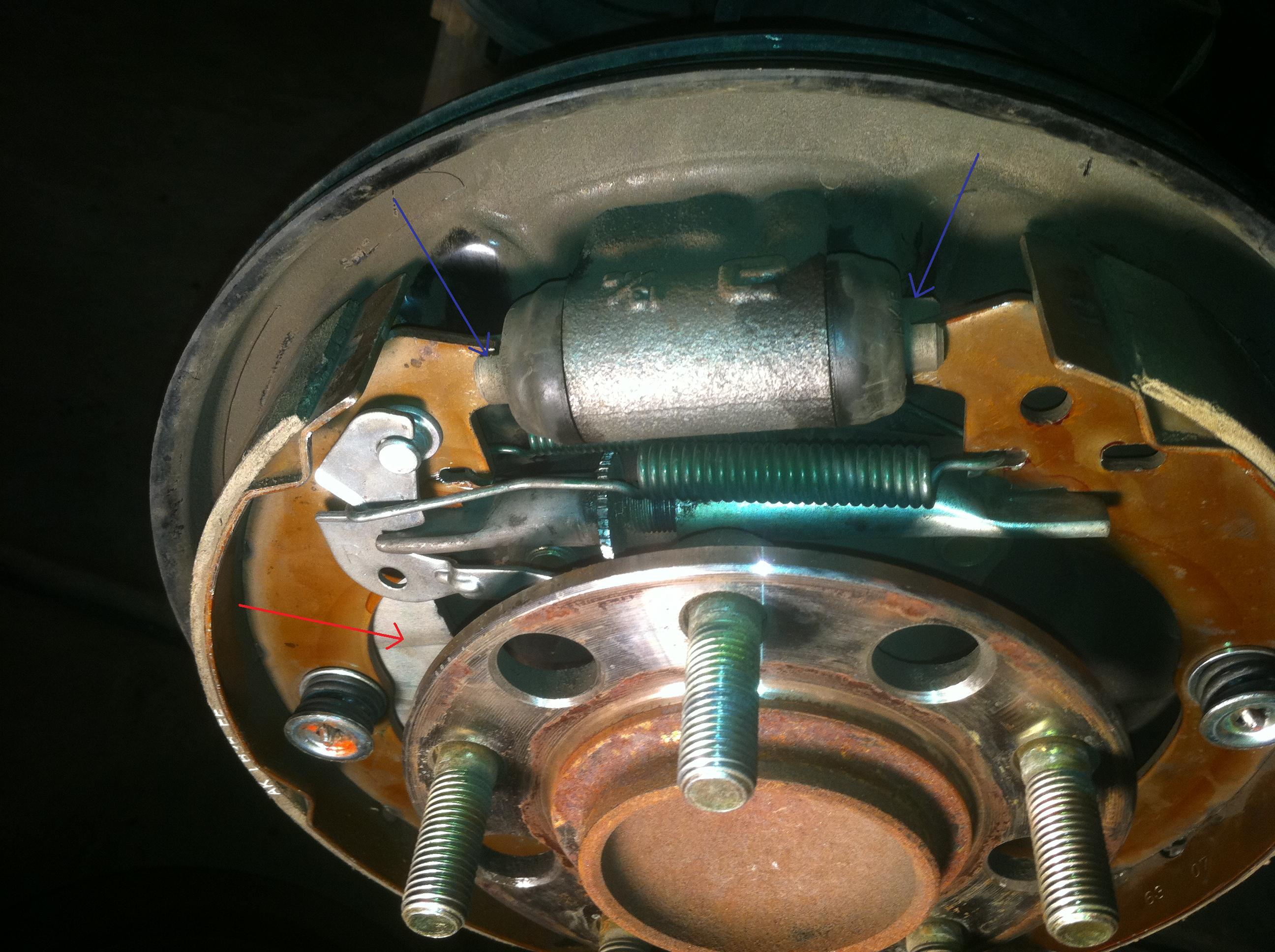 dodge caliber power steering pump location  dodge  get