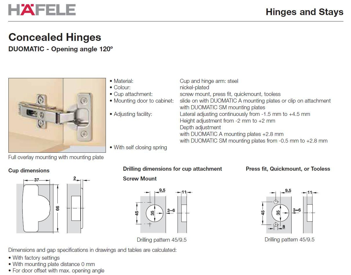 how to install overlay cabinet door hinges monsterlune adjusting hinges cabinet doors best home furniture decoration