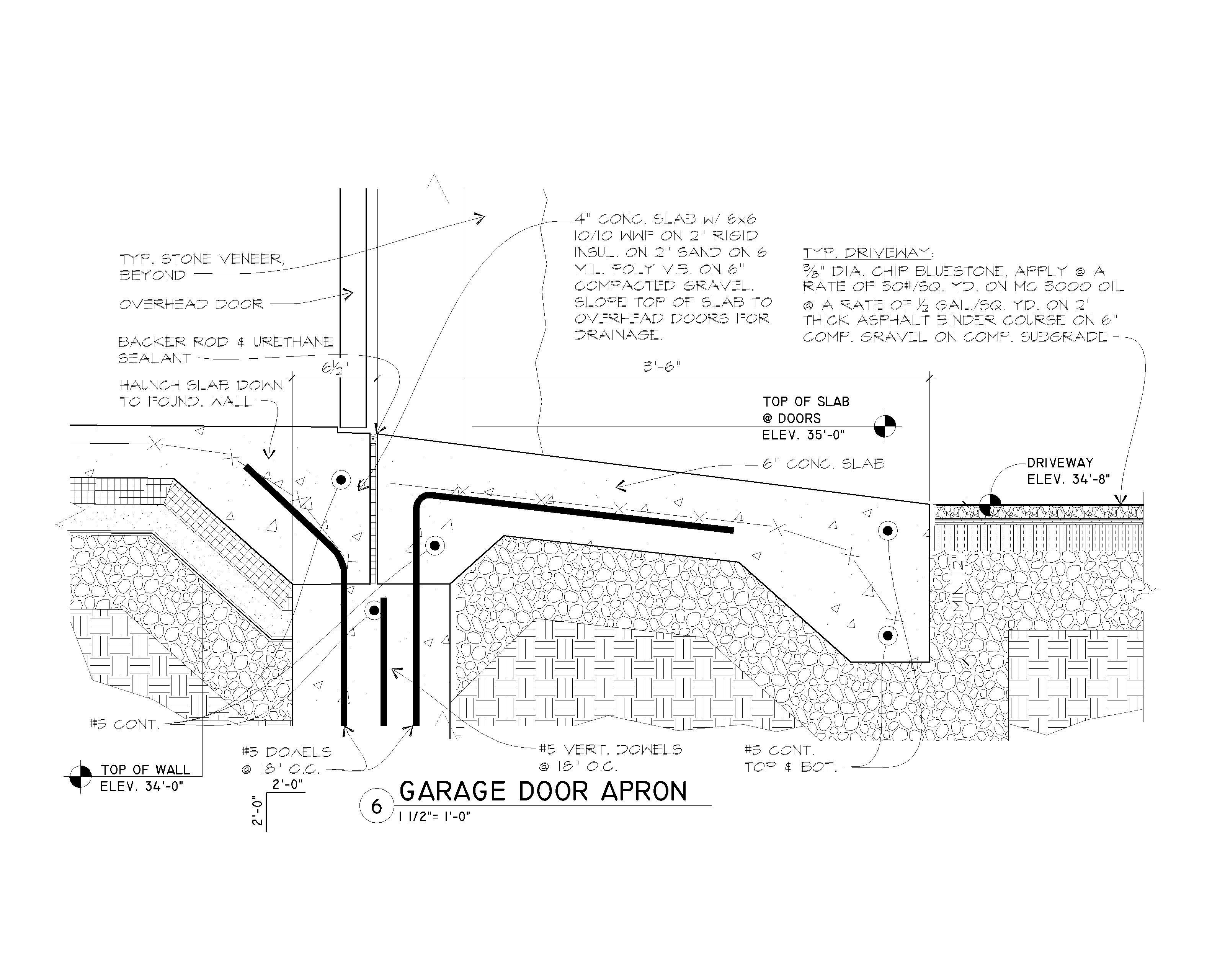 patio heater diagram grill diagram