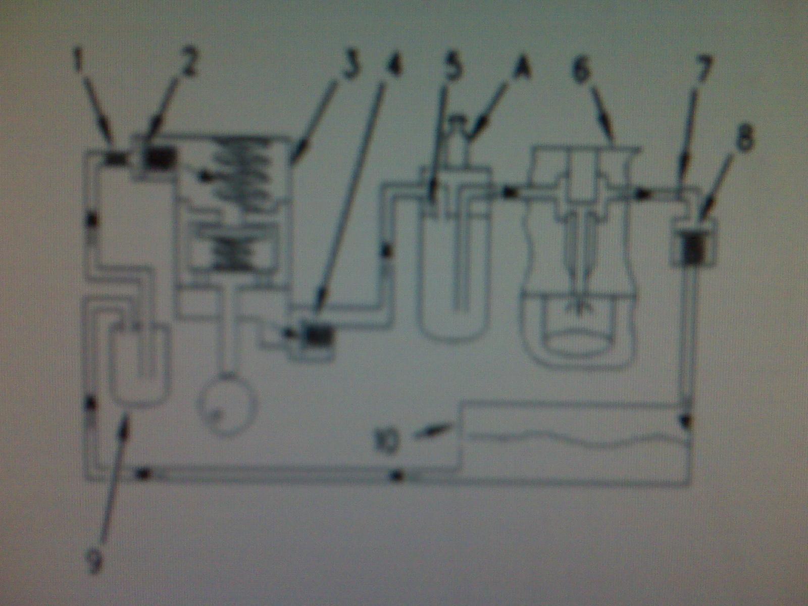Navistar Engine Diagram - Wiring Diagram Update on