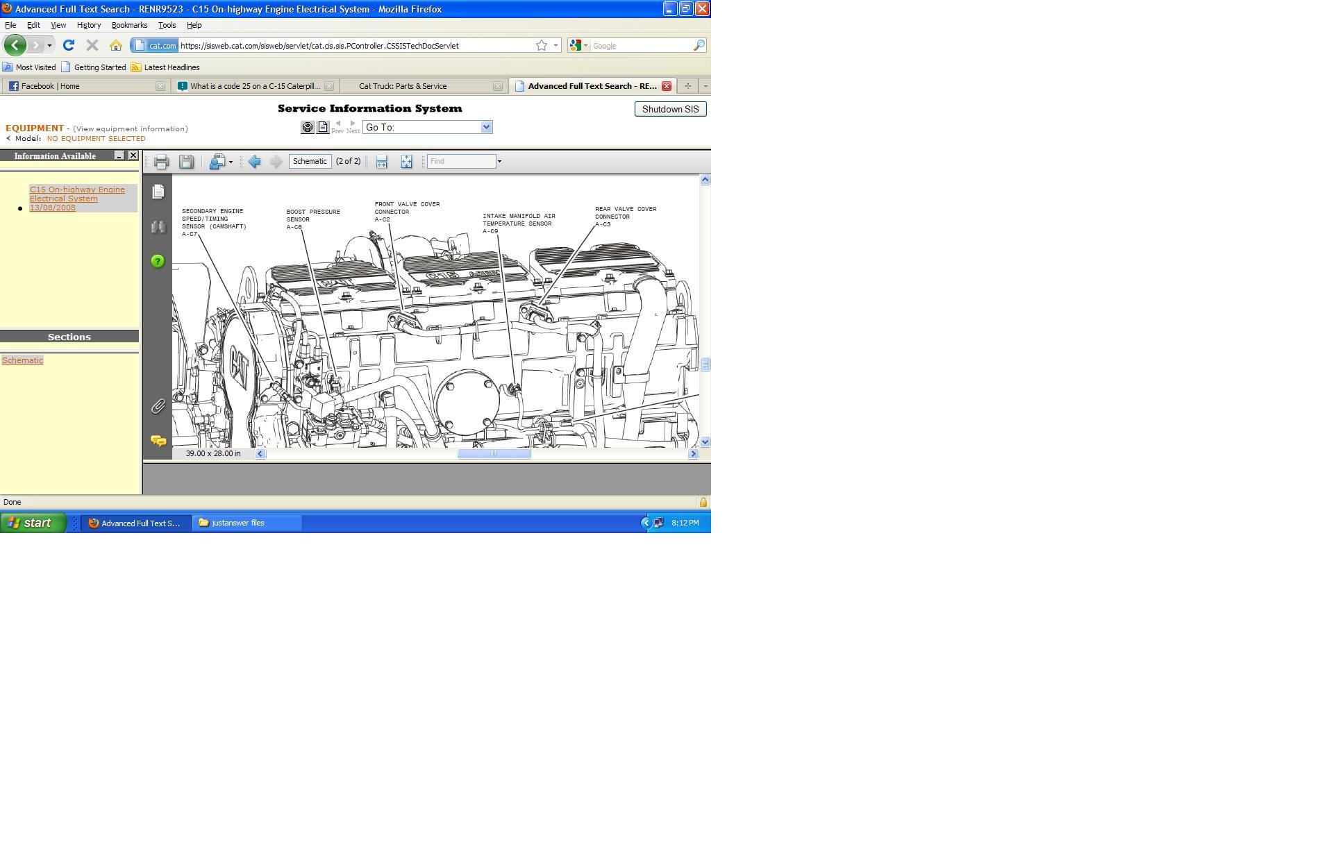 caterpillar c15 wiring diagram wiring schematics and diagrams caterpillar c15 acert wiring diagram schematics and diagrams