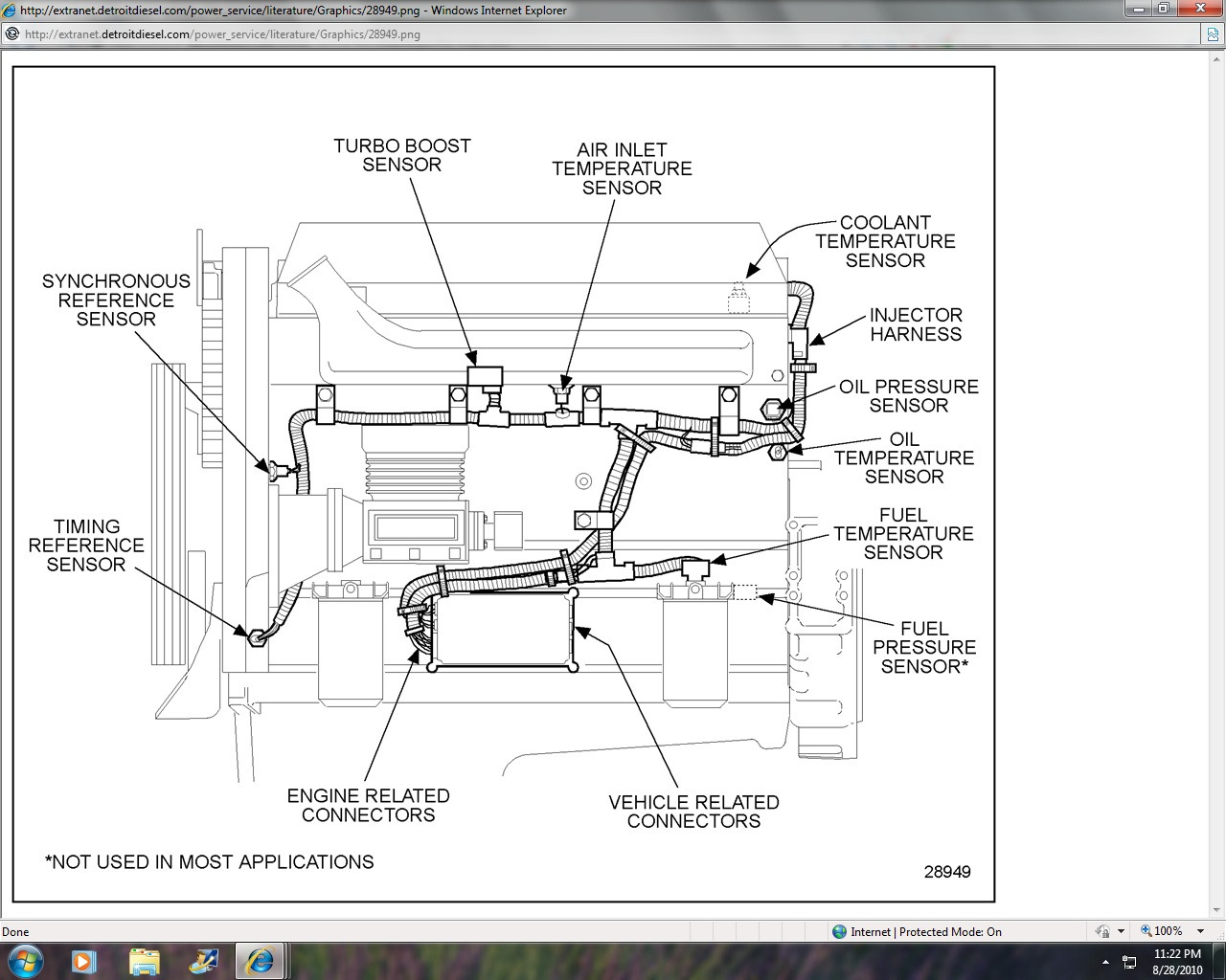 akitarescueoftulsa likewise Buick Nailhead Intake besides 3xlu0 Looking Location Srs Trs Sensors further 3dyk9 What S Tranny Type 2002 Buick Century 4t65e The as well Ford Windstar Oxygen Sensor Location. on engine wiring diagram for 1999 buick century