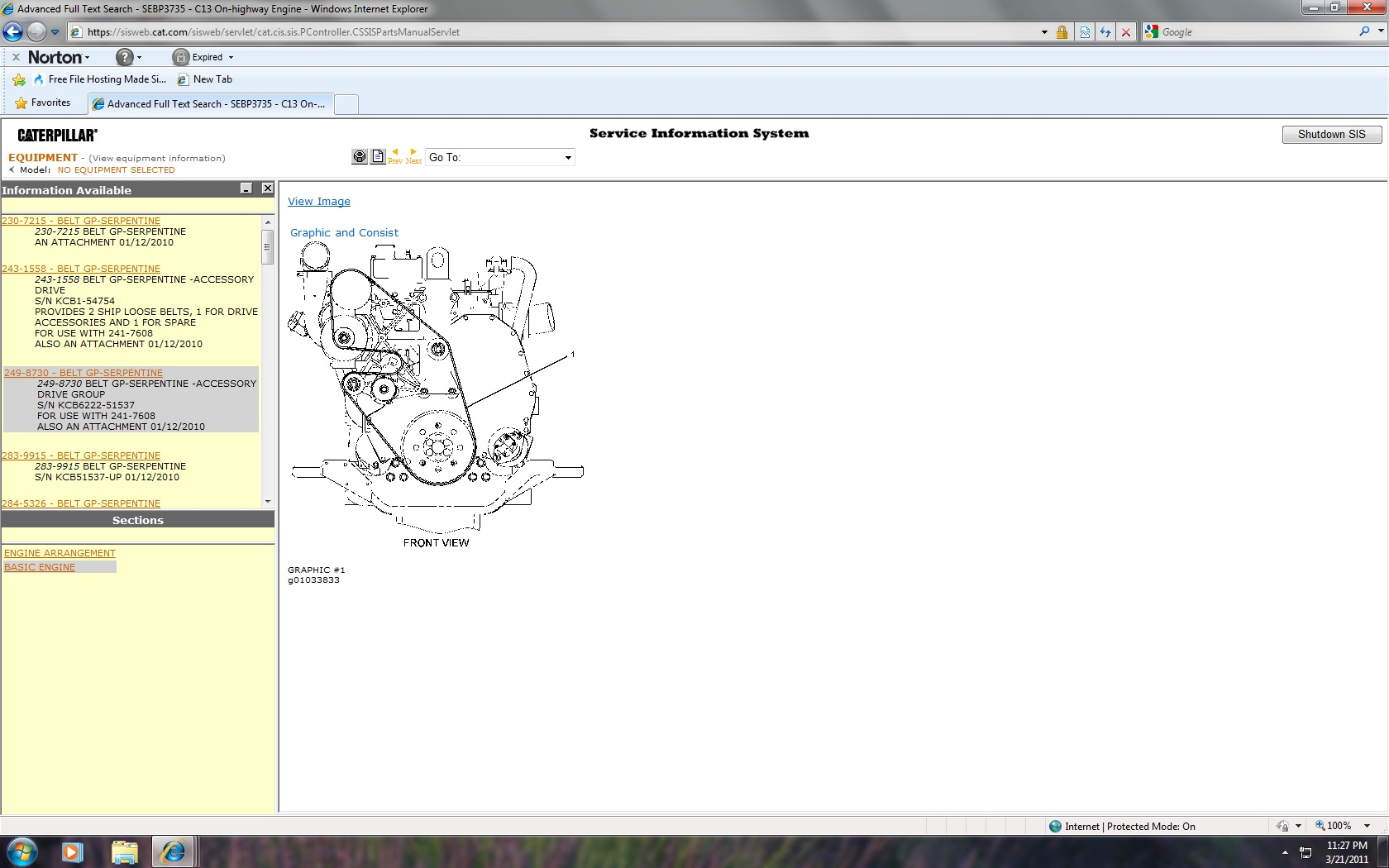 cat c13 engine diagram  cat  get free image about wiring