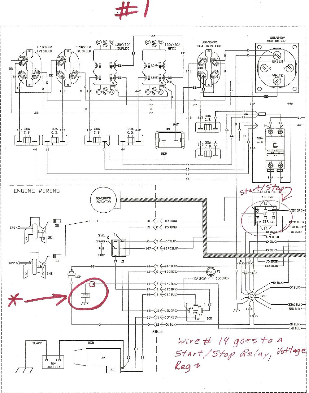 Manuals together with Yamaha R6 Ignition Wiring Diagram further Yamaha V Star 1100 Fuse Box Location likewise Kawasaki Kx 250 Engine Diagram in addition 1999 Ninja 250 Wiring Diagram. on kawasaki r1 wiring diagram