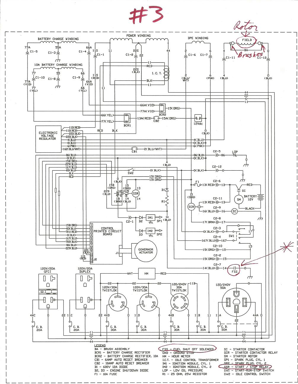 2010-01-26_155640_number10003  Wire Schematic Diagram on volt 20 amp outlet wiring, volt transformer wiring, volt 4 wire plug wiring, volt switch wiring, volt breaker wiring, circuit breaker wiring, volt well pump wiring, breaker wiring, baseboard heater wiring,