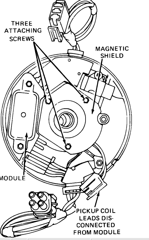 msd 8860 wiring harness diagram msd ford wiring diagrams