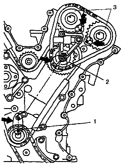 1998 mercury mountaineer transmission diagram html