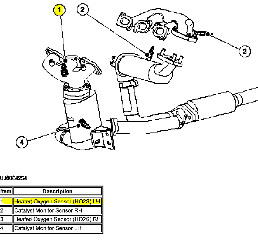 2002 jaguar x type knock sensor location  2002  free