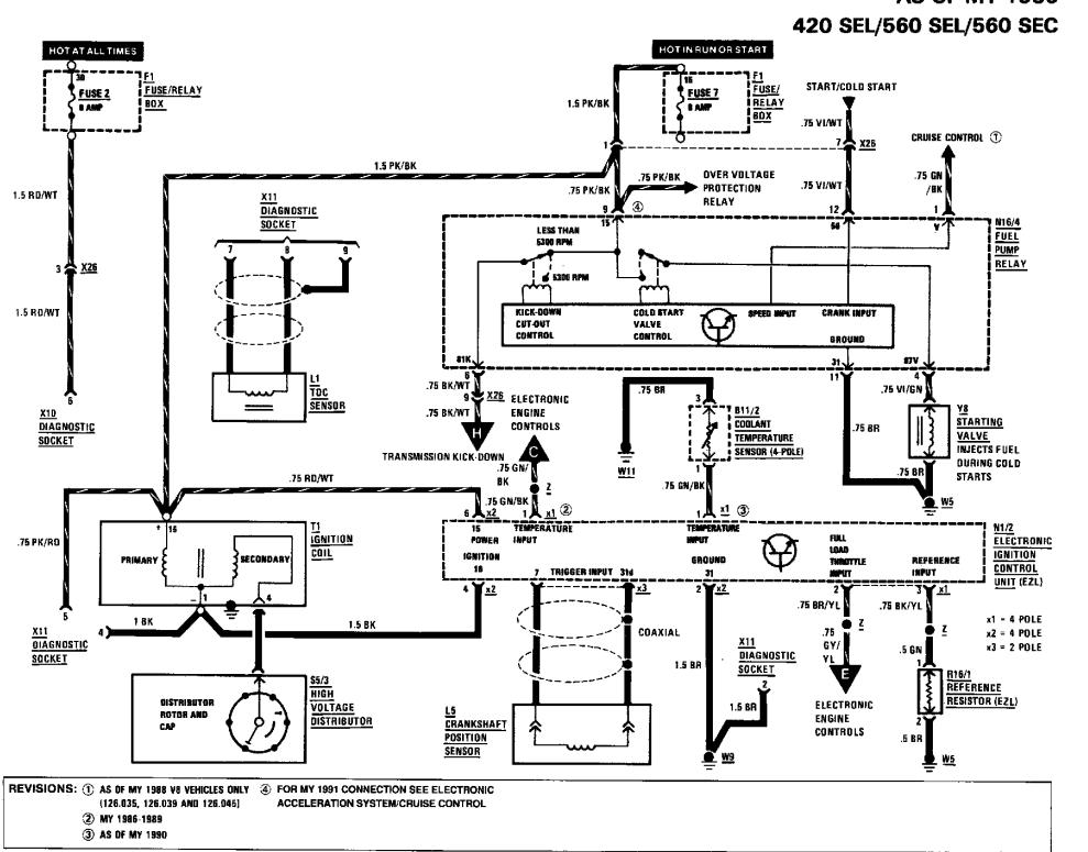 sel starter solenoid wiring diagram get free image about wiring diagram