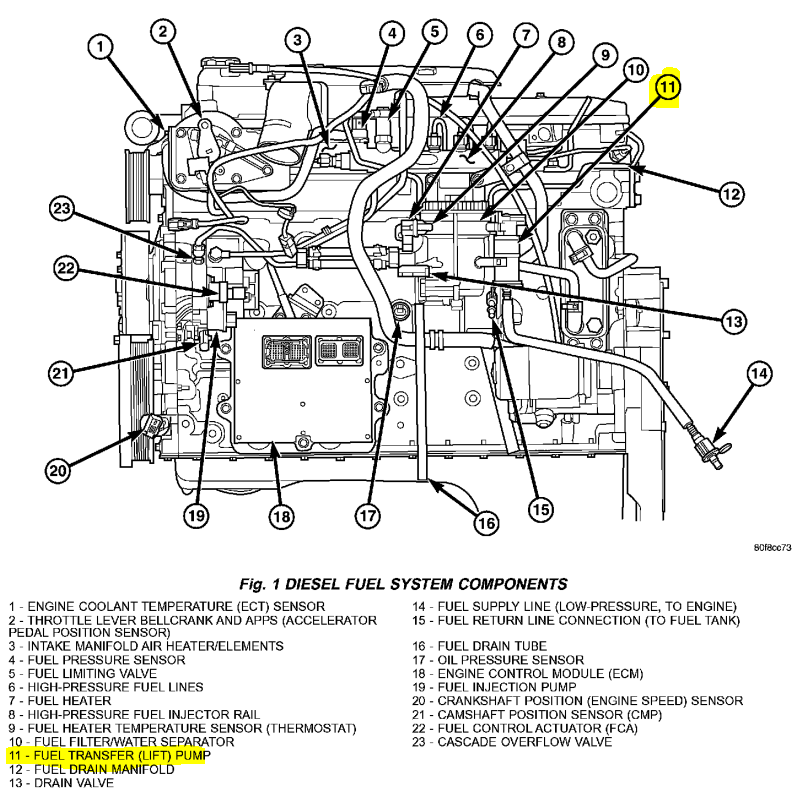 furthermore 5903961267 also 4bt Parts Diagram further 286 Jlo Two Stroke Engines together with B156 6. on 4 0 onan generator wiring diagram