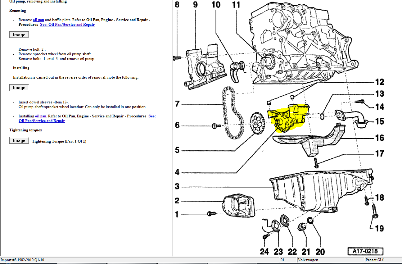 2001 audi a4 1 8t engine turbo  2001  free engine image for user manual download