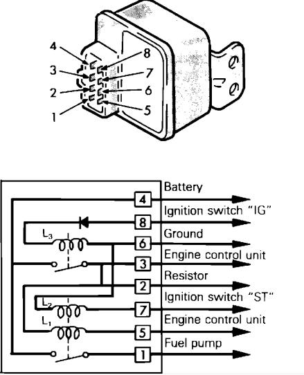 best relay blower motor parts for cars trucks suvs