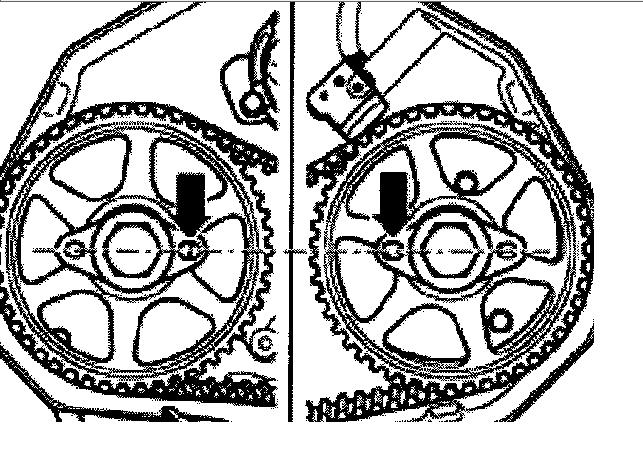 2003 vw pat 1 8t engine diagram 2003 vw passat 1 8t engine