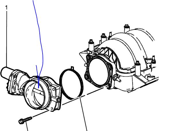2008 pontiac g8 gt engine diagram