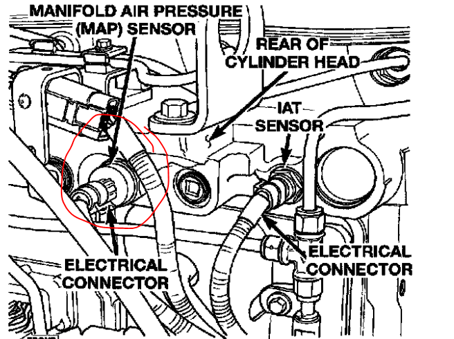 2000 dodge grand caravan fuse box diagram  2000  free engine image for user manual download