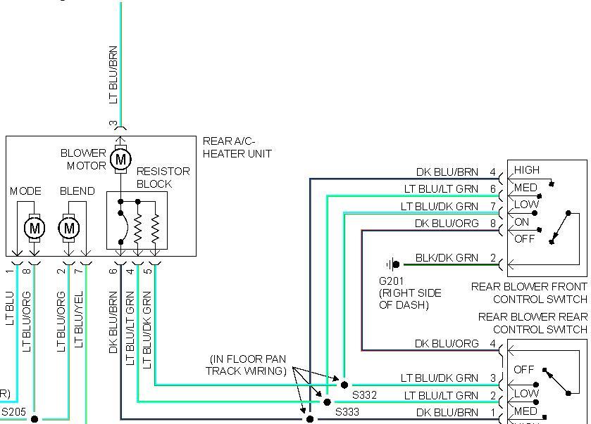 2010 03 21_015607_01_caravan_rear_blower_elect ez wiring mini 20 wiring diagram dolgular com 280z wiring harness at alyssarenee.co