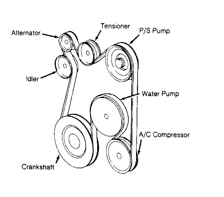 2008 cadillac sts 4 6l engine diagram  cadillac  auto