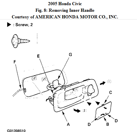 Honda Civic 2 Doors additionally Ether  Wiring Diagram Wall Outlet furthermore 3 Phase Welder Wiring Diagram furthermore Basic Electrical Outlet Wiring additionally Rv Electrical Power Outlets. on wiring diagram 2 prong outlet