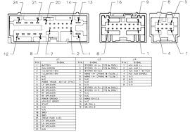 i am looking for a 2006 explorer dash harness pin diagram i want to know what numbers are what. Black Bedroom Furniture Sets. Home Design Ideas