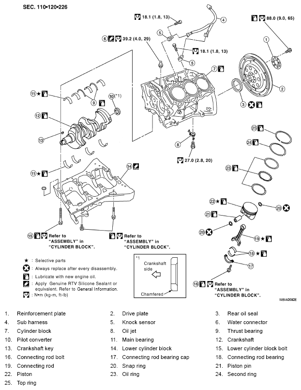 2009 kia borrego engine diagram  kia  auto wiring diagram