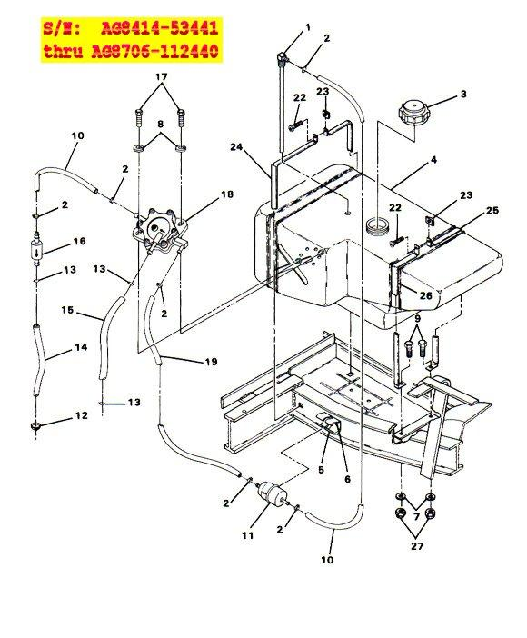 2011 10 04_130700_1 95 club car wiring diagram 95 free wiring diagrams readingrat net 1986 club car wiring diagram at soozxer.org