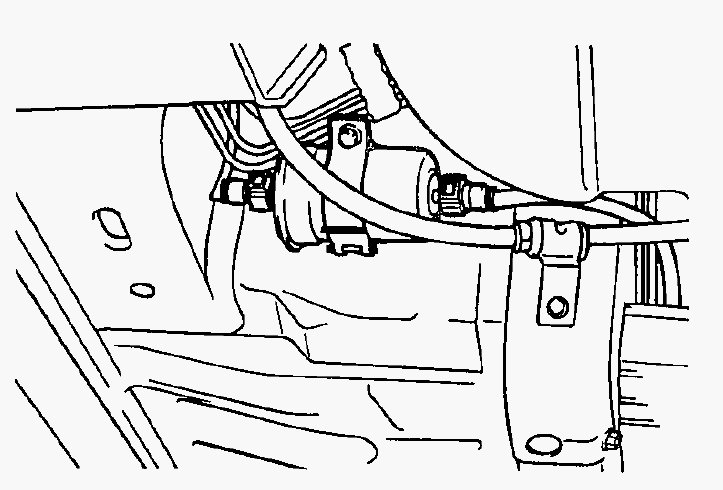 kia optima power steering diagram  kia  free engine image