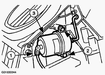 36 as well 840191 Possible Blend Door Not Working 2005 Explorer furthermore 351 Windsor Spark Plug Diagram further P 0996b43f802e45d1 furthermore 2jrkp 2003 Ford F150 King Ranch When Set Air Conditioner. on f150 5 8 vacuum lines