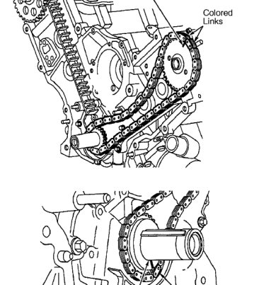 Vw Transporter Wiring Diagram likewise F150 Camshaft Cap Location as well Ford 5 4 Timing Chain Install also T12679064 Ford 460 starts but won 39 t run also P 0996b43f8037d307. on 2004 f150 timing marks