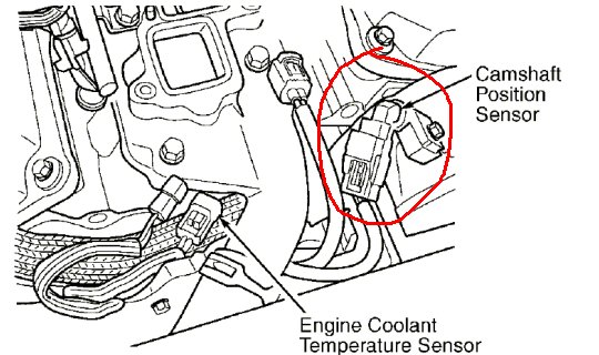 chrysler 300 ecm location diagram