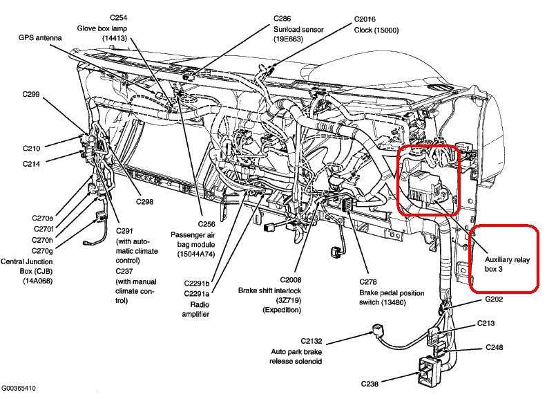T4490139 Ive some problems 3 2 litre tf rodeo in addition RepairGuideContent also S10 Clutch Diagram further Illust Ref c Exhaust moreover Chevrolet 4 3l V6 Engine Diagram. on 1994 gmc sonoma engine diagram