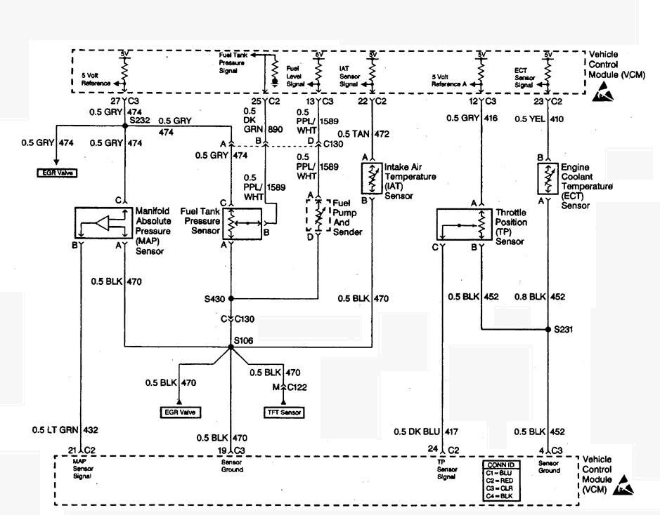 2009 10 29_145934_wiring_1 1999 suburban wiring diagram 1999 wiring diagrams instruction suburban wiring diagram at crackthecode.co