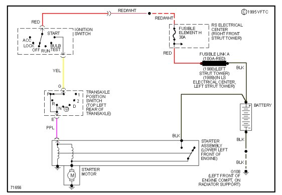 gm neutral safety switch wiring diagram  gm  get free