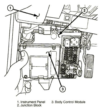 Ect Sensor Location Trailblazer additionally Location Of Fuel Pump On 96 Corolla further 1bnb2 Replace Battery Dodge Caliber additionally 2011 Jetta Stereo Wiring Diagram besides 30wei 2002 Jeep Liberty Headlights. on jeep cherokee fuse box removal