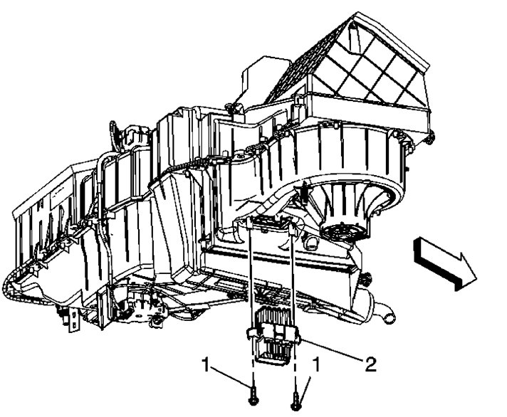chevy impala wiring diagram car plant